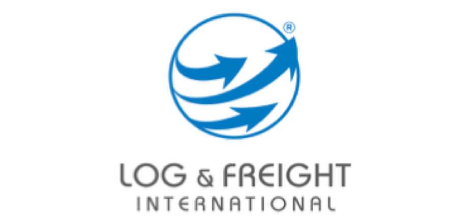 Log & Freight software BeOne gestion de la logistique