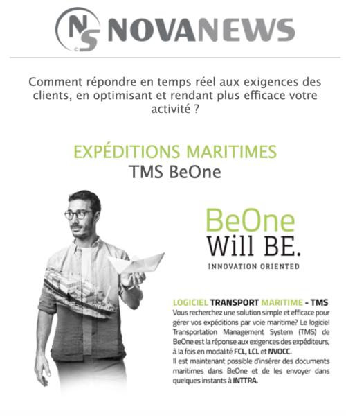 News Gennaio Francese 2020