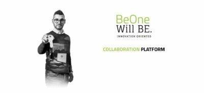 Collaboration Platform BeOne