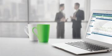 crescita aziendale CustomerSuccess
